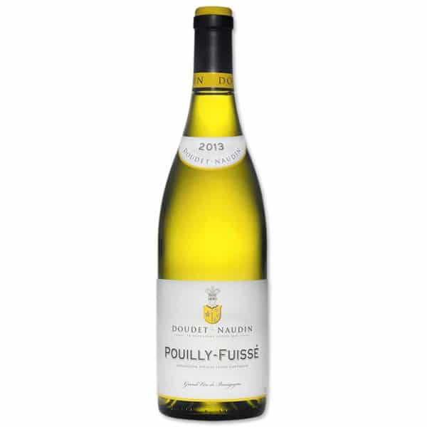 ft-pouilly-fuisse